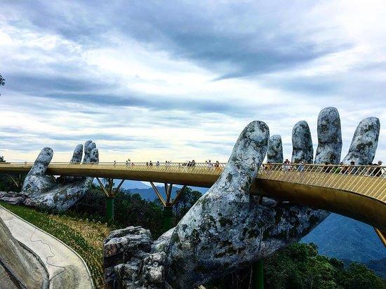 Infovietma Trading And Tourist Transport In Vietnam