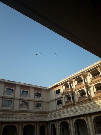 Indana Palace Jodhpur 10