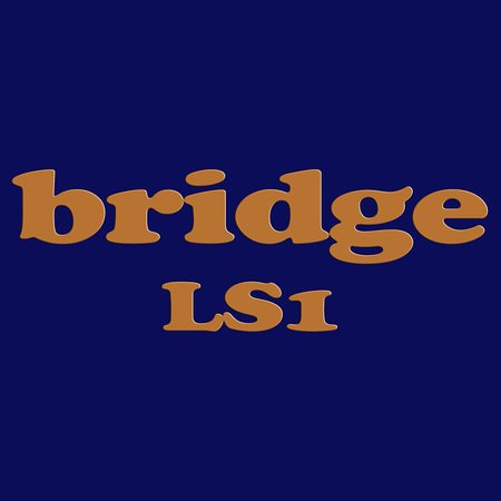 Bridge LS1