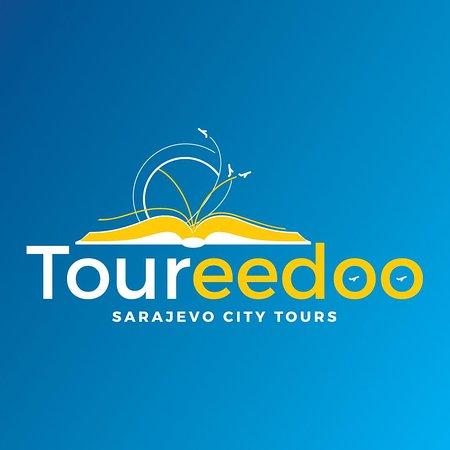 Toureedoo - Sarajevo City Tours
