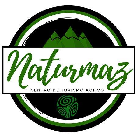 NaturMaz