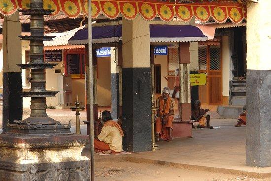 Cartoline da Aranmula, India