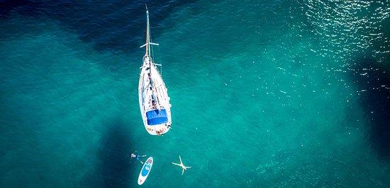 Yacht Batch