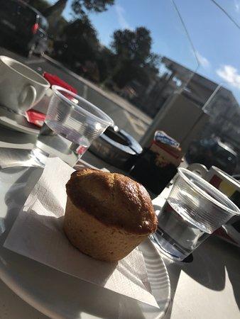 William's Cafe, Cafetteria, Gelatteria, Aperitivi