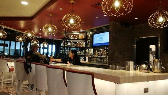 Hugo S Cocina Houston Restaurant Reviews Amp Photos