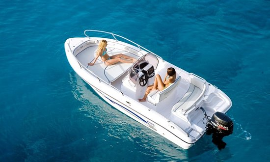 LuxurE Private Cruises