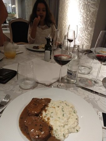 Good Wine & Bistrô