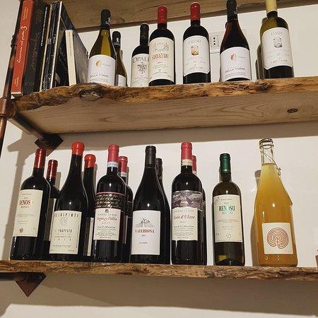 Wine 🍷