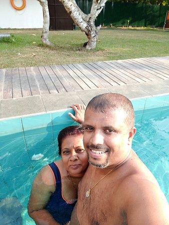 South Lake Resort - Koggala: Just a glimpse of South Lake Resort,  Koggala,  Sri Lanka