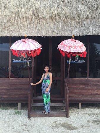Sewa mobil murah di Bali   Puri Bali Car Rental