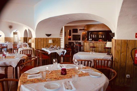imagem United Kitchens of India em Loulé