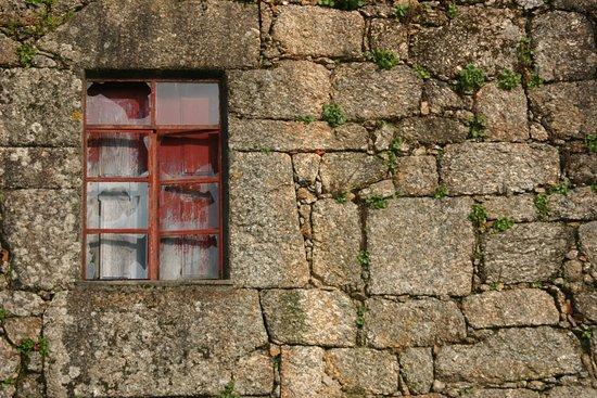 Sao Romao ภาพถ่าย