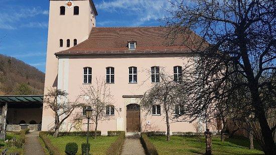 Sola-Basilika