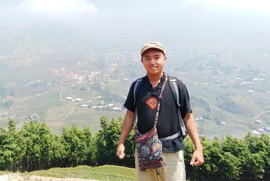 Hau Thao照片