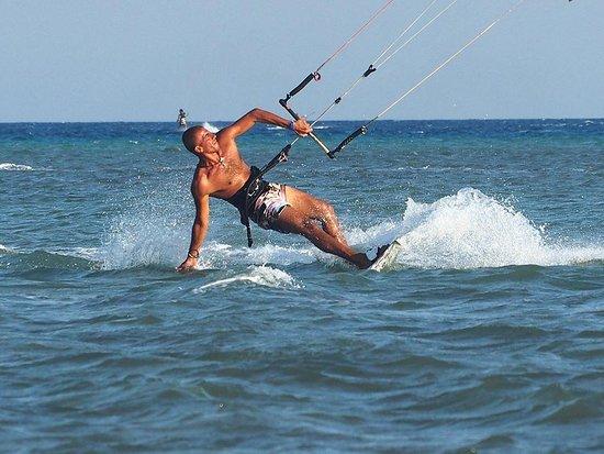 Jordan Kites