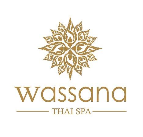 Wassana Thai Spa