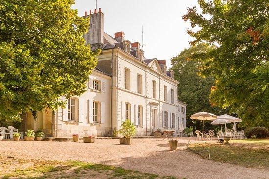 piscine jacusi picture of castel camping le petit trianon de saint rh tripadvisor co za
