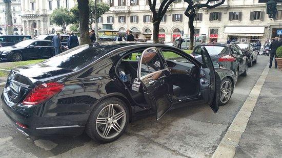 SDS Autonoleggio
