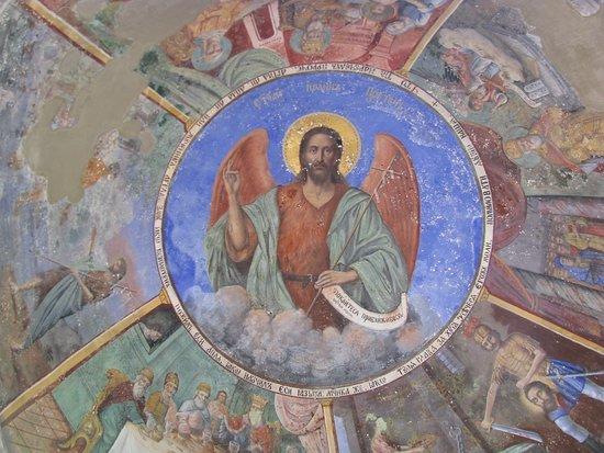 Monastery of St Joakim Osogovski: Osogovo Monastery#14