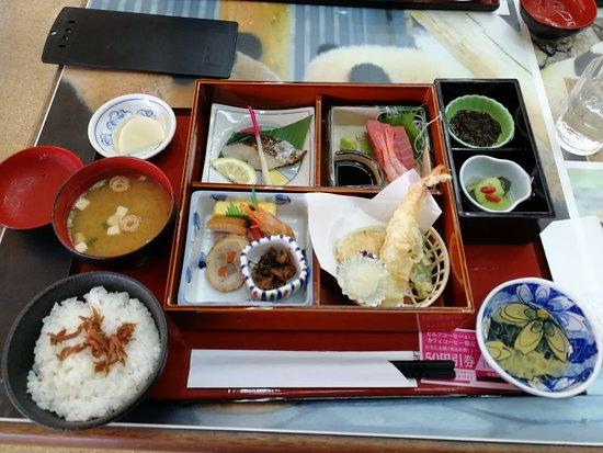 Bilde fra Kishiwada