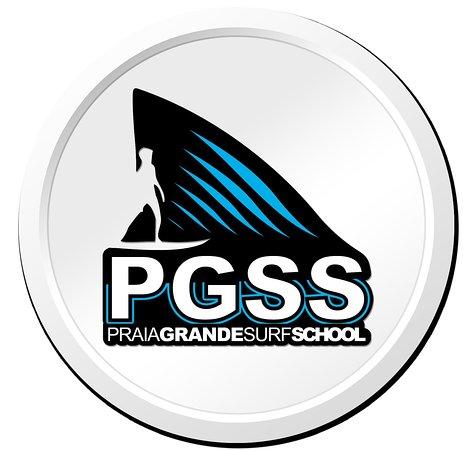 Praia Grande Surf School