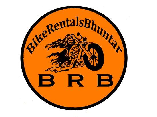Bike Rentals Bhuntar