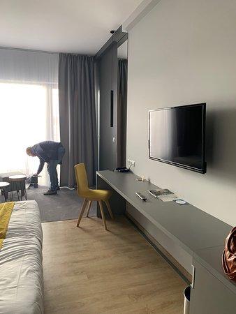 Notera Hotel Spa