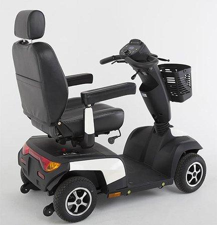 Mobility Algarve