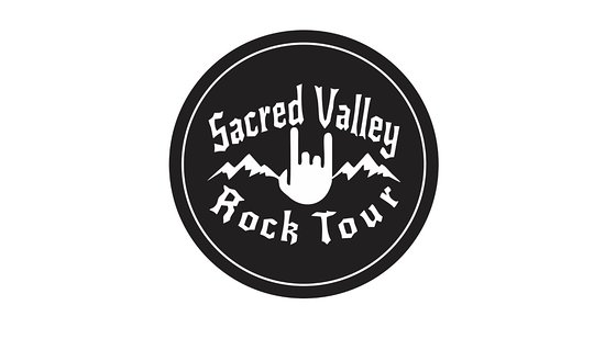 Sacred Valley Rock Tour