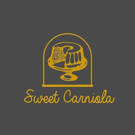 Sweet Carniola