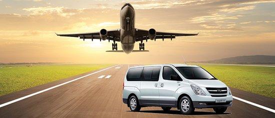 We are jacoshuttle2go/ Airport ✈️-Los Sueños-Jaco🐠-tamarindo🏄♂️-monteverde ⛰fortuna-arenal🌋