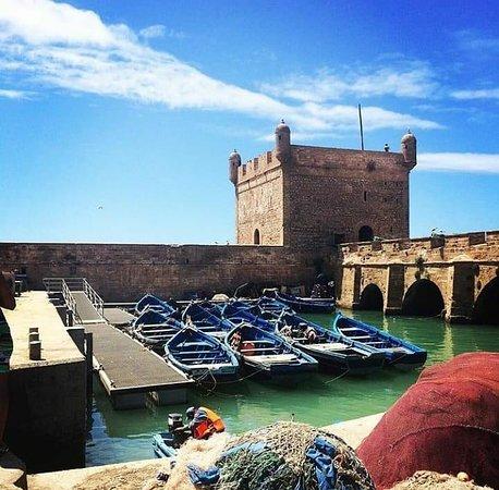 Agadir Activities