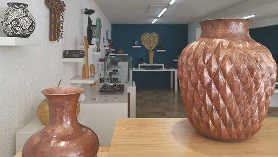 Zoko Gallery