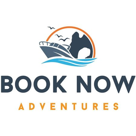 Book Now Adventures