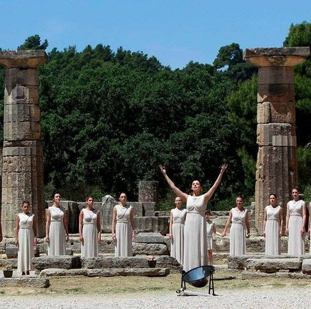 Greece 🇬🇷 @VisitGreecegr @great_greece Grecia Griechenland beauty of ancient Greece beauty