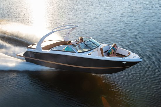 Go Easy Boat-Rent