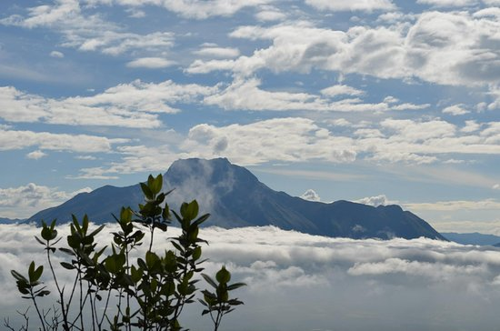 Cotacachi, Ecuador: getlstd_property_photo