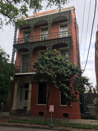 new orleans music heritage tour 2019 all you need to know before rh tripadvisor com