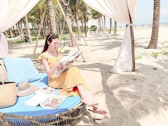 Grandvrio Ocean Resort Danang: @m719_888