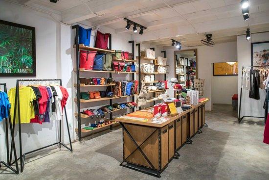 Ginkgo Concept Store 93