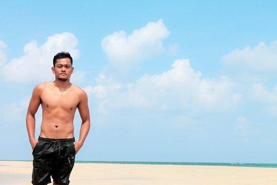 Calauag, الفلبين: Calauag