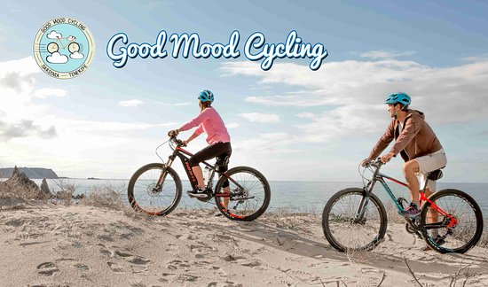 Good Mood Cycling