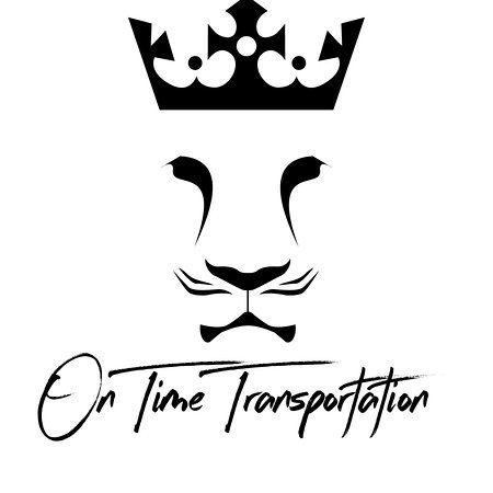 On Time Transportation