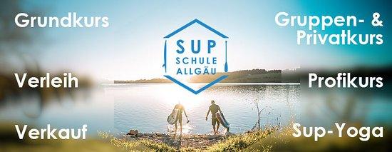 Durach, Đức: Unser Angebot