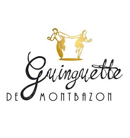 Guinguette de Montbazon