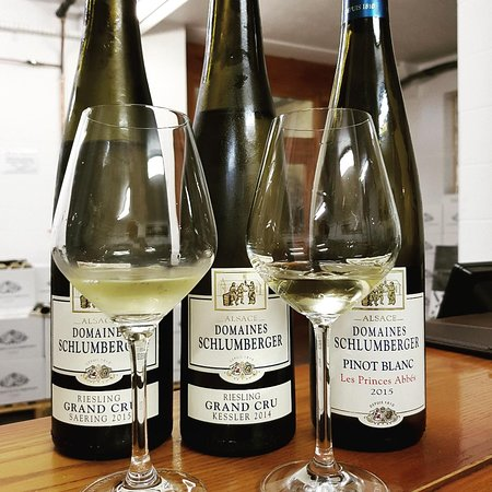 Alsace wine tour. Taste some of the most exciting white wines in the world on our wine tour. wineweinvinovin.