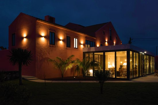 Herdade do Ananas, Hotels in São Miguel