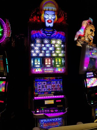 42d8407bb51de Sky Casino (Genting Highlands) - 2019 What to Know Before You Go ...