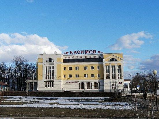 адреса массовой регистрации ооо в москве