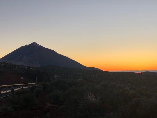 Santa Cruz de Tenerife – fénykép